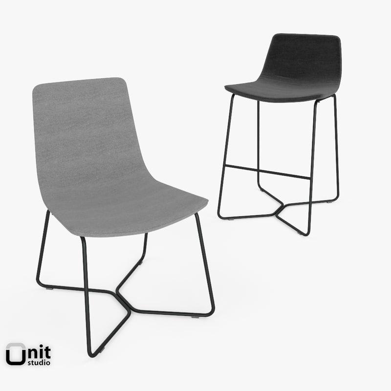 West Elm_Slope Chair Stool_Cam01.jpg