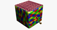 max jack box