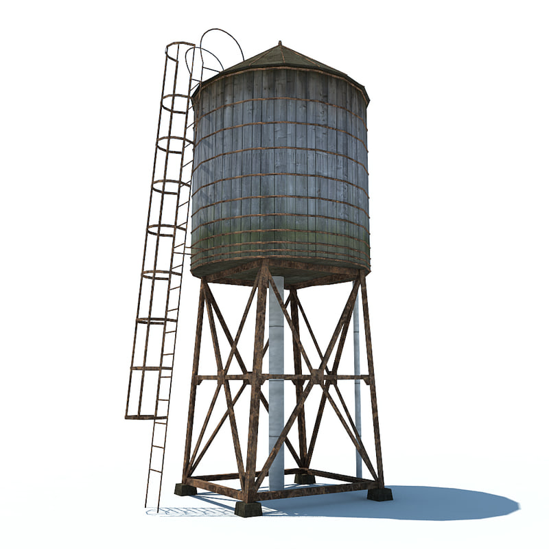 water_tower_pic_01.jpg