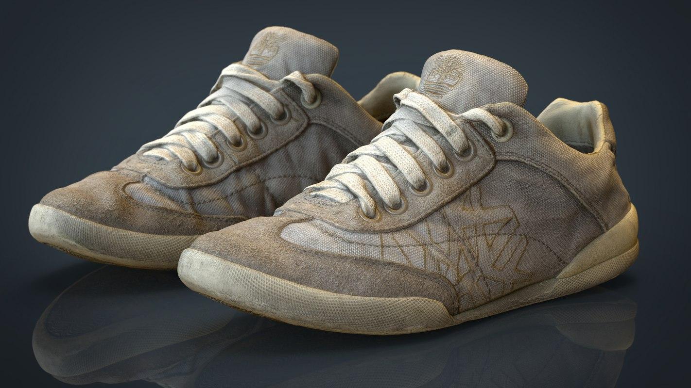 Sneakers1 preview .247.jpg