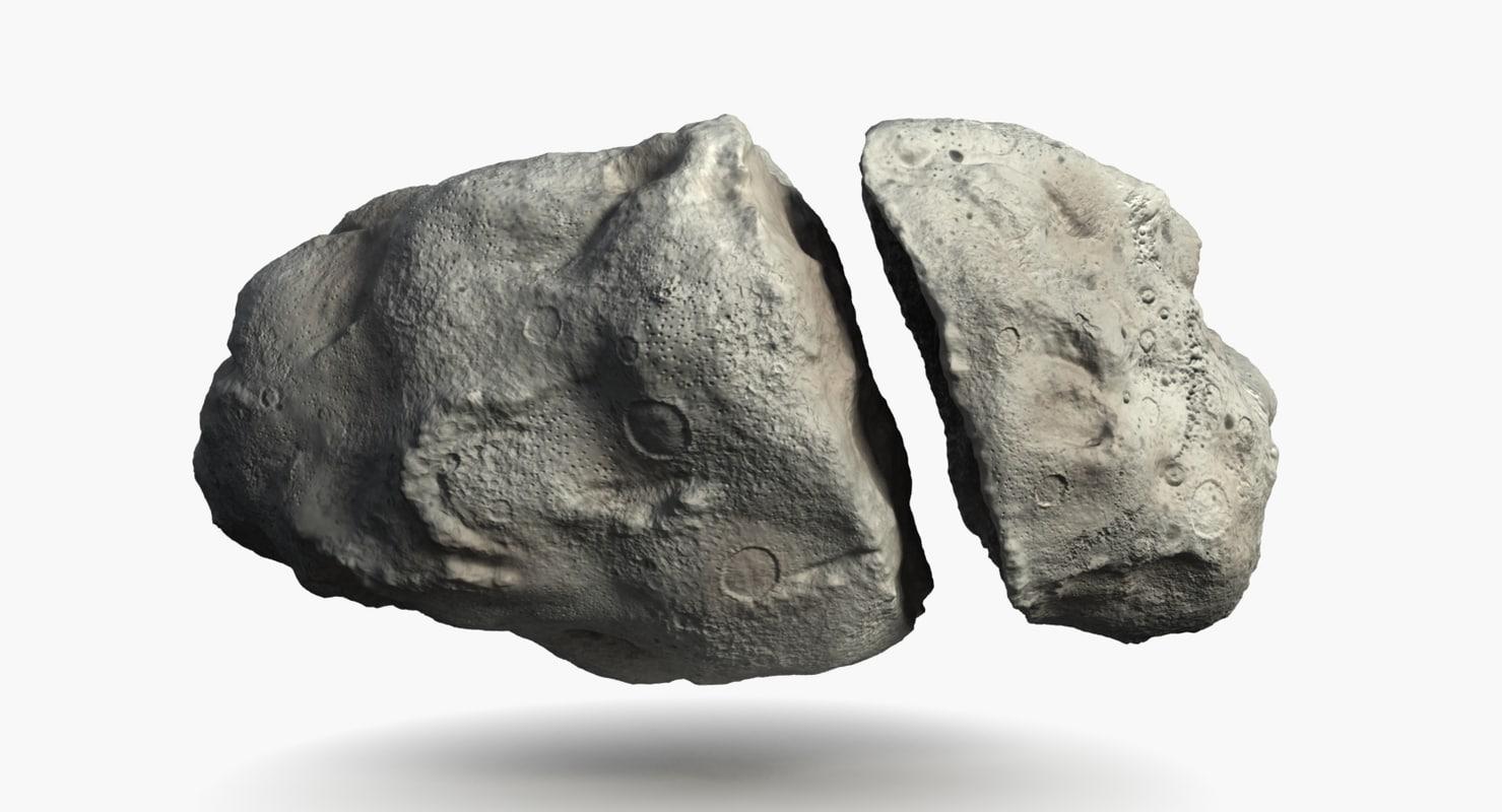 asteroid_B_sign_B.jpg
