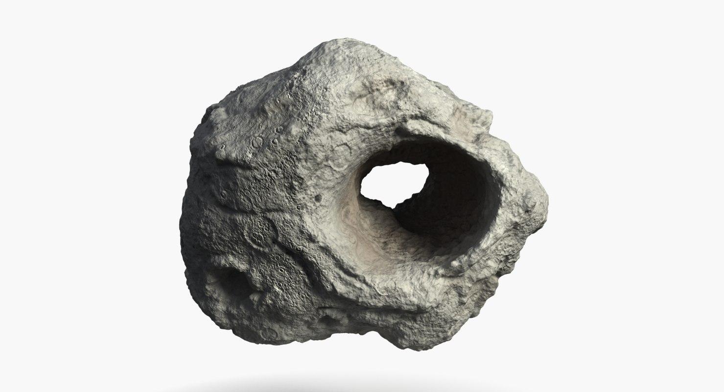 asteroid_I_sign_B.jpg