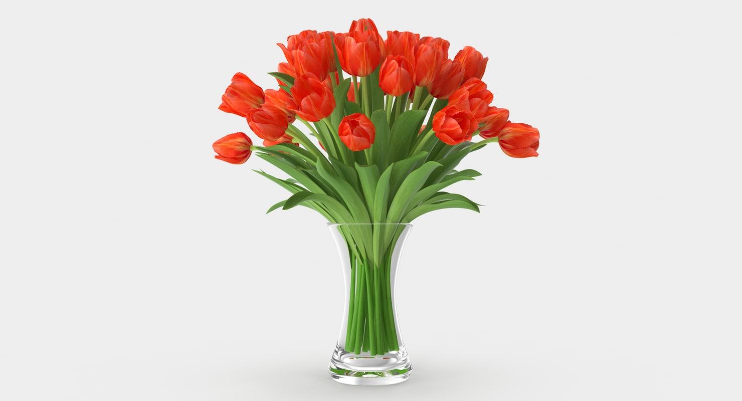 tulips_vase 12_1_3.jpg