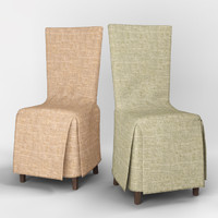 chair cover max