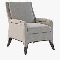 giles chair max