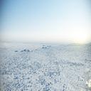 tundra 3D models