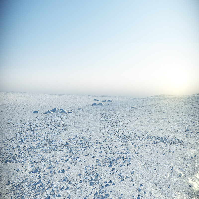 icescape_001.jpg