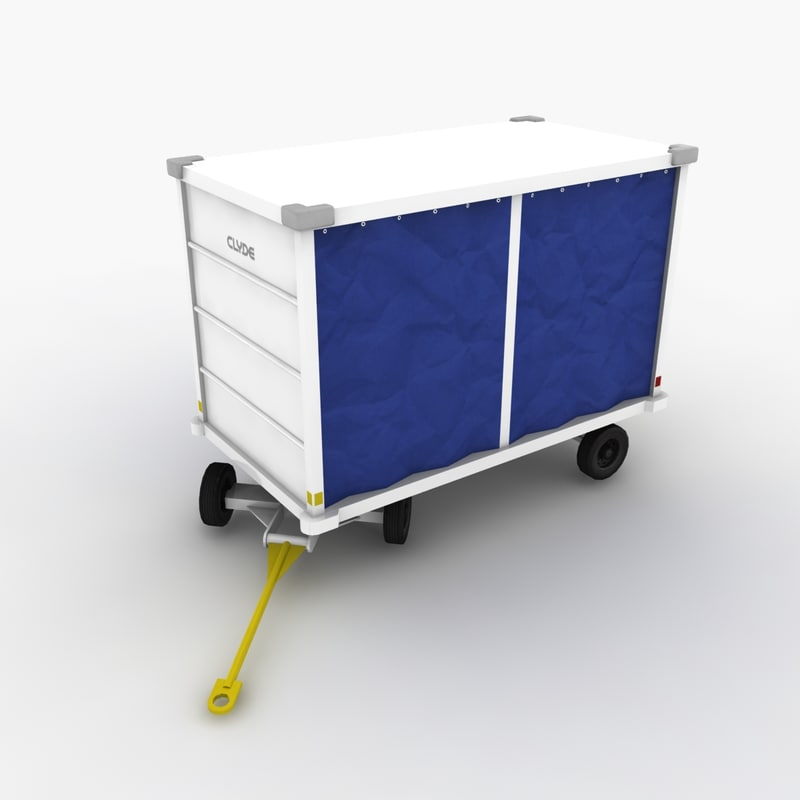 Baggage_cart_Clyde_15F2950_preview.jpg