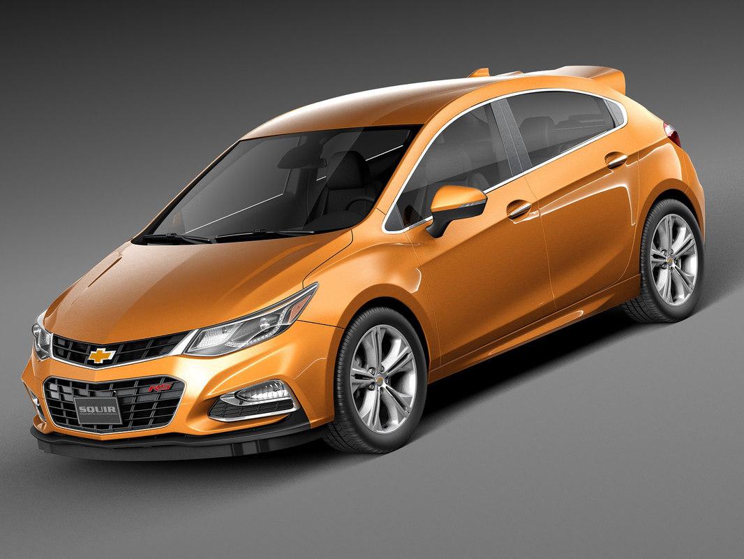 Chevrolet_Cruze_hatchback_2016_0000.jpg