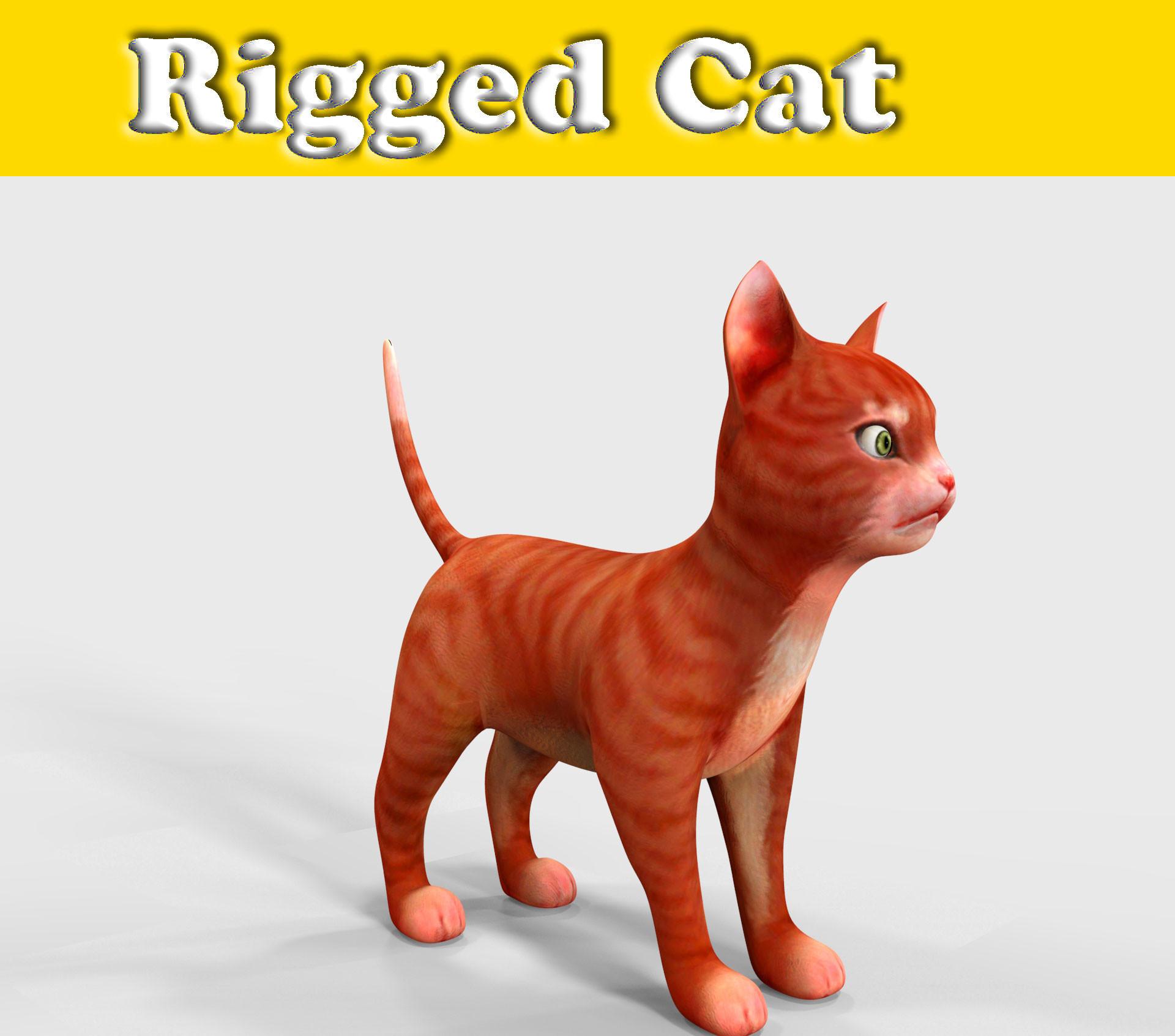 Cat_Rigged.jpg
