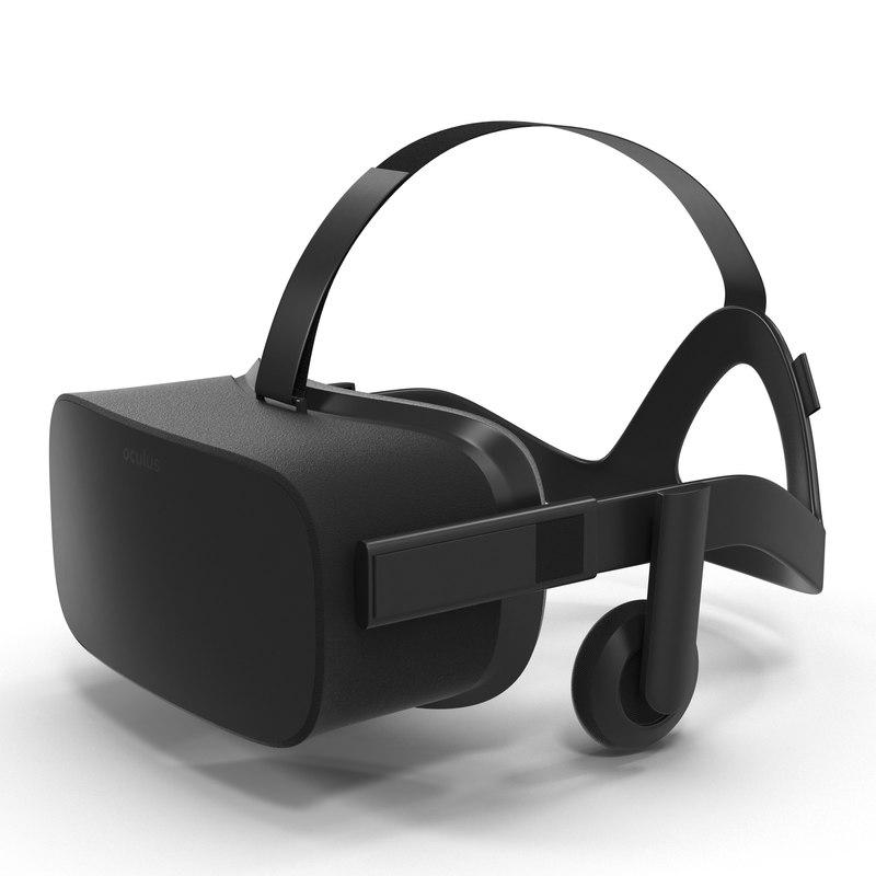 Oculus Rift 3d model 02.jpg