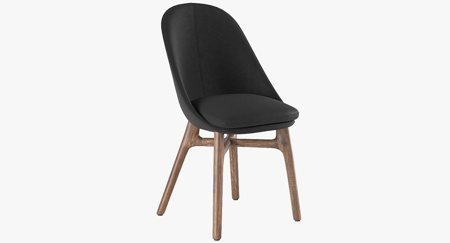 Solo Dining Chair Neri&Hu_VRayPhysicalCamera006_Thumbnail_3.PNG