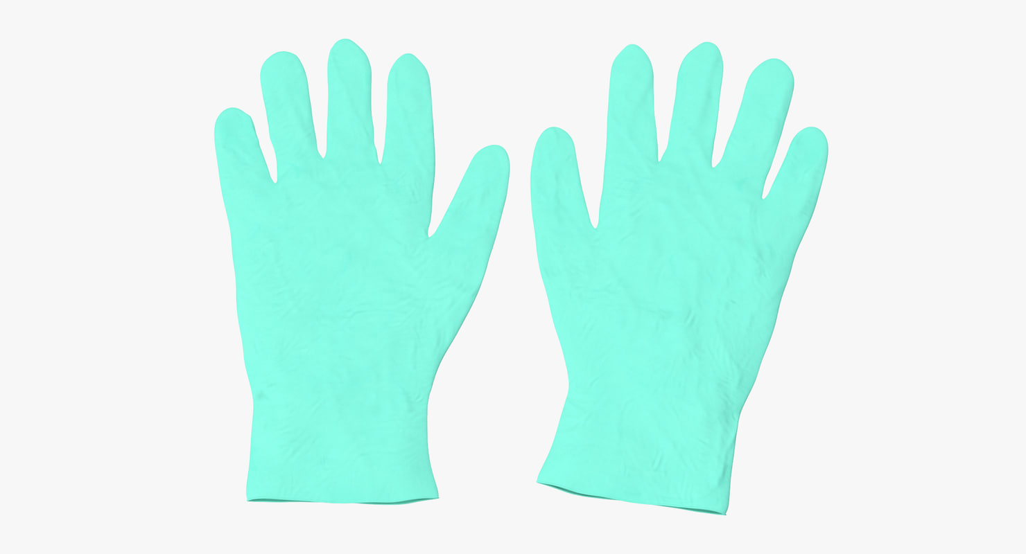 Surgical_Gloves_01_001_Thumbnail_0000.jpg