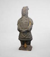max soldier statue