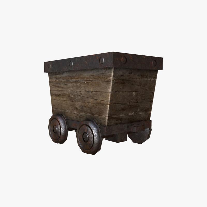 Mine_Cart_Main.jpg