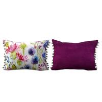 3d 3ds voyage pom pillow
