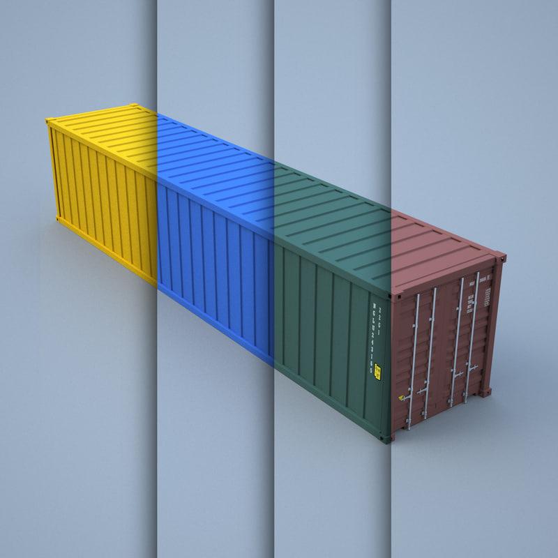 container_veer.jpg