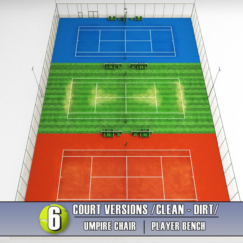 Muli tennis court arena 00.jpg