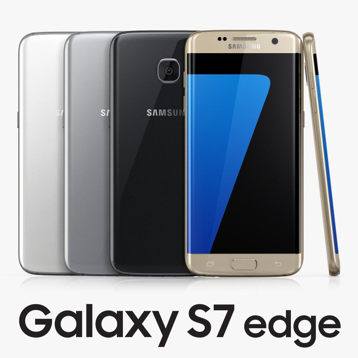 Samsung_GALAXY_S7_Edge_00.jpg