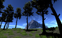 34 Unity 3D Skyboxes