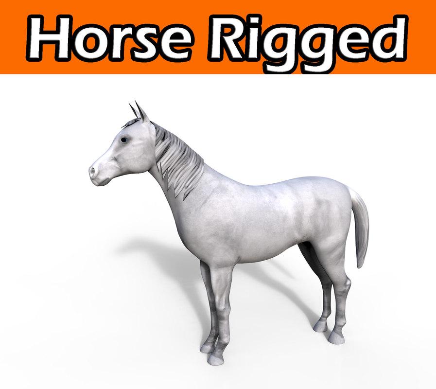 Horse_white01.jpg