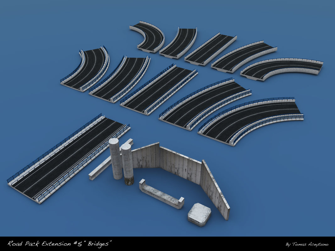 Bridges002.jpg