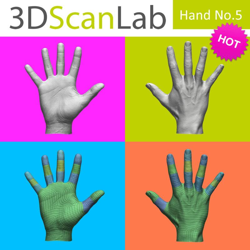 hand_main_werbung32.jpg