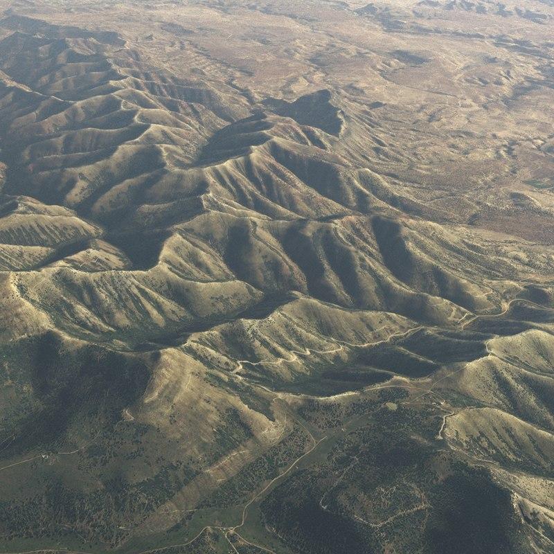 largeScaletTerrain_Utah_sig_SQ.jpg