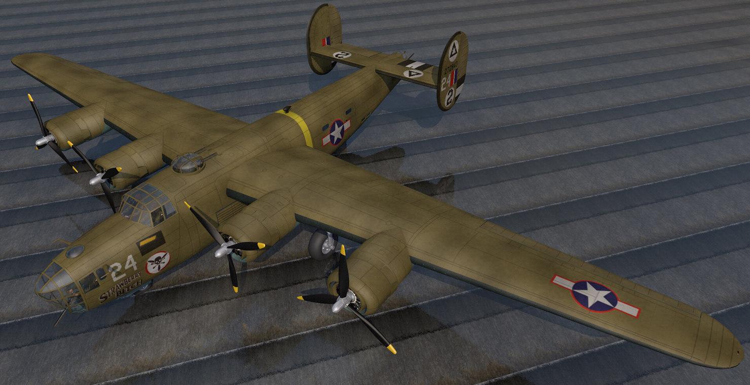 B-24D_a.jpg