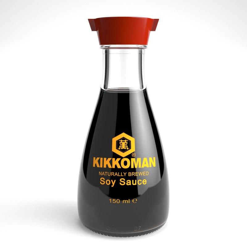 Kikko_Red_001.png