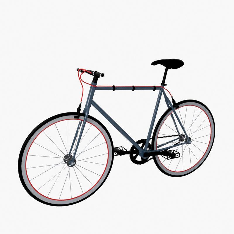 bike_01.jpg