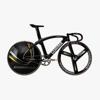 max corima racing bike wheels