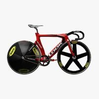 look 496 racing bike max