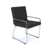 3d model update chair s