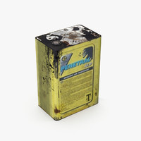 tin canister 3ds