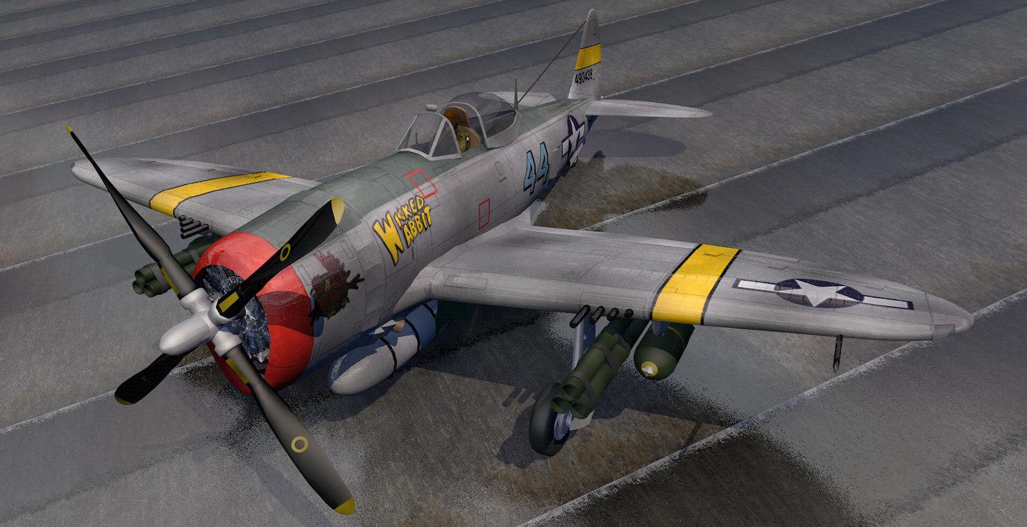 P-47D_a.jpg