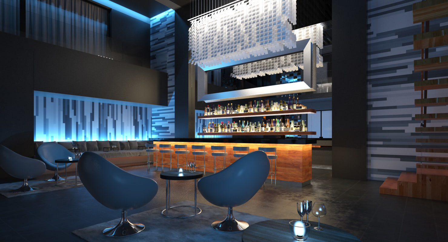 lounge_bar (1).jpg