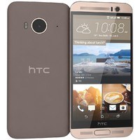 htc gold sepia 3d 3ds