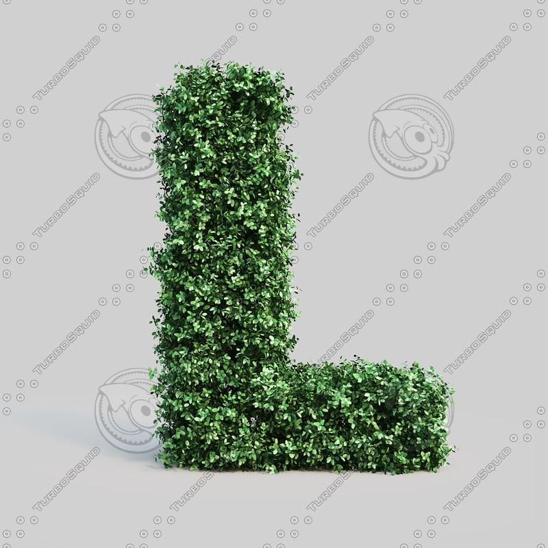 bush alphabet L.jpg