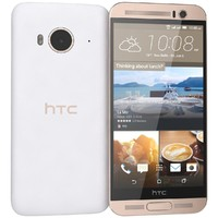 htc rose gold 3d obj