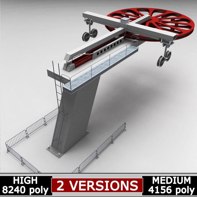 Ski lift mechanism 00.jpg