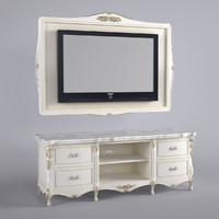 tv cabinet max