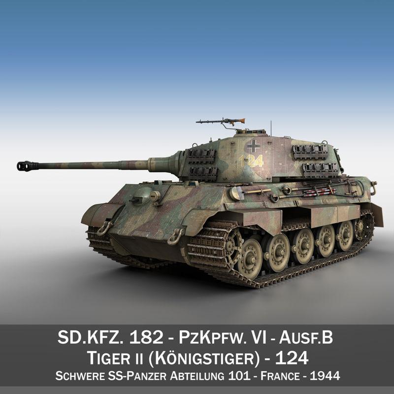Tiger2 01.jpg