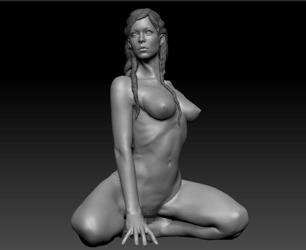 female posed-1.jpg
