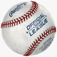 Baseball ROLB1 League