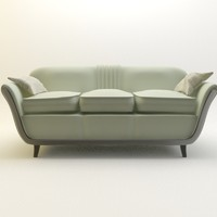 max sofa hallway