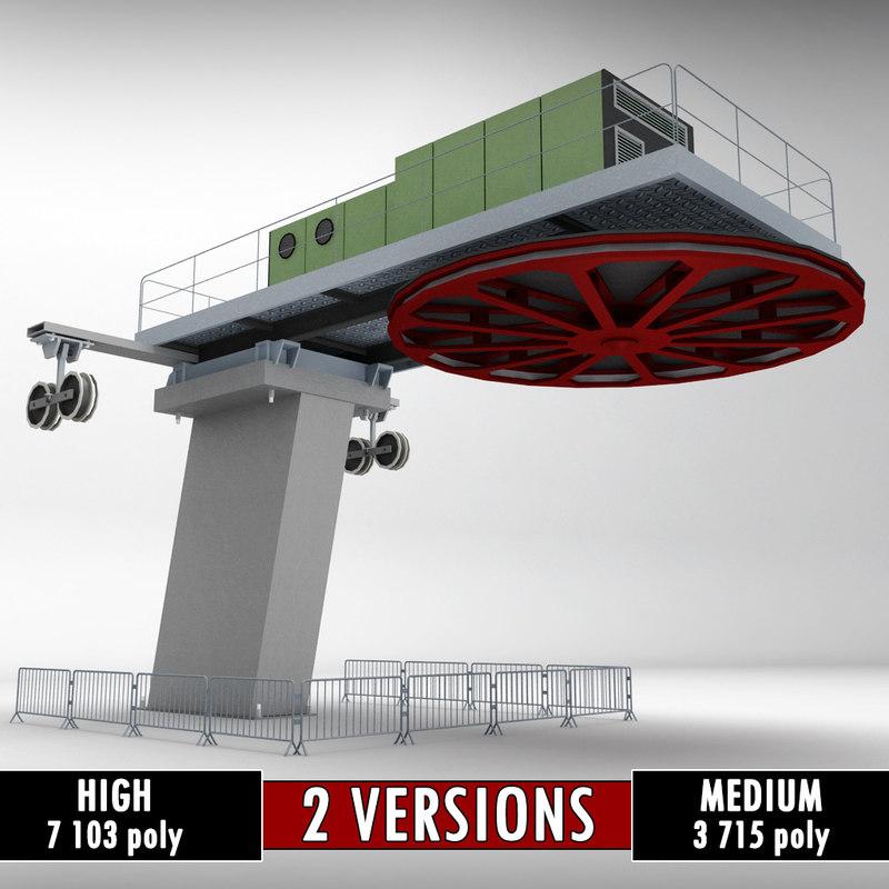 Ski lift mechanism 2 01.jpg