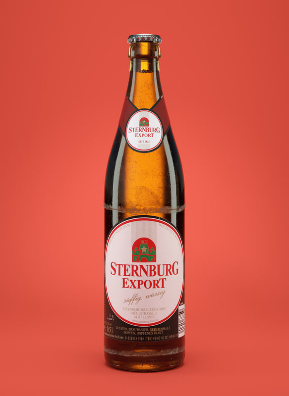 Beer_Bottle_Front_Realistic.jpg