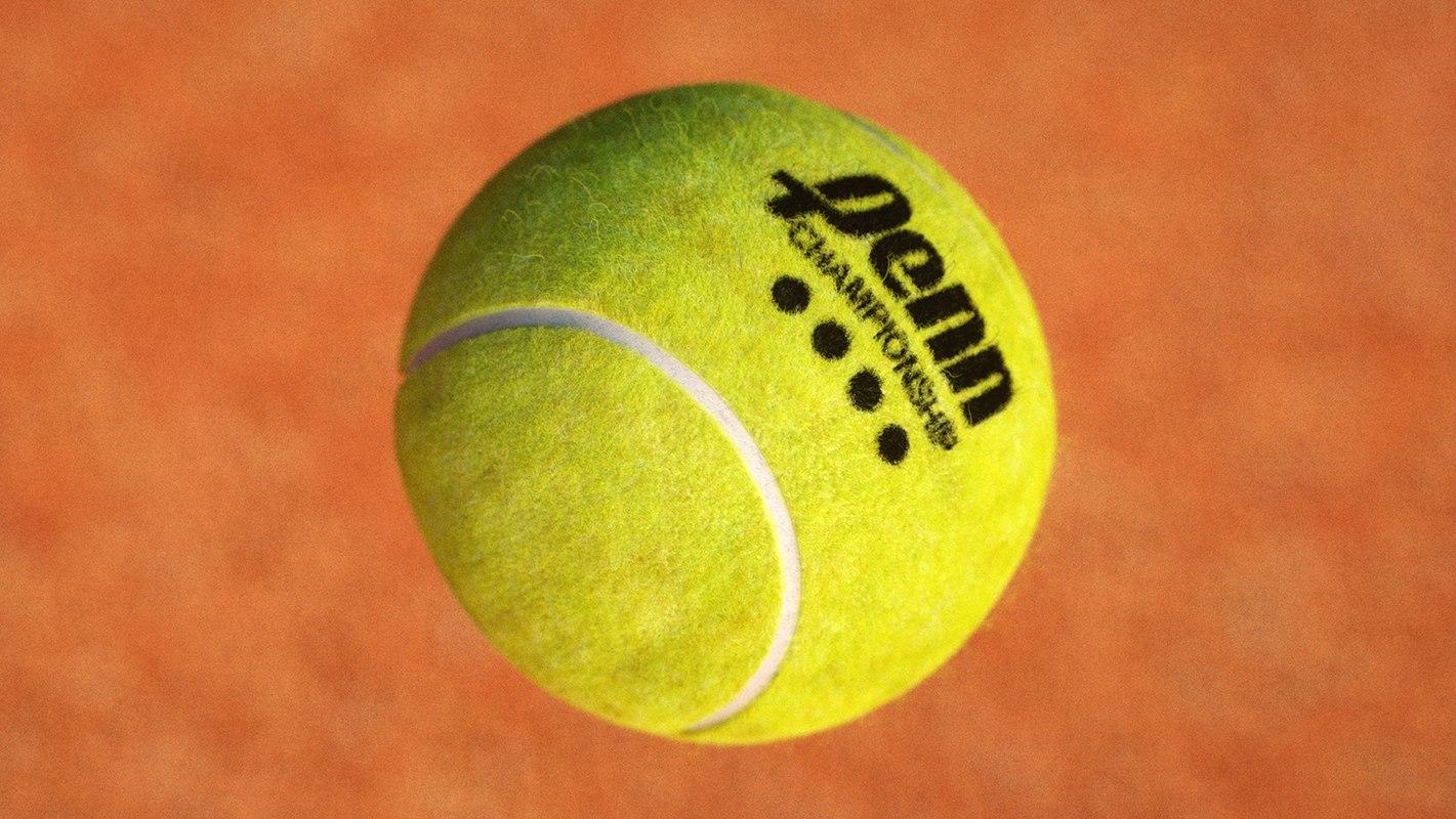 Tennisball_Front.png