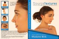 Human Reference - Madame Bink